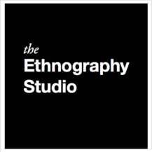 ethnography-studio-logo-square